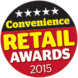 Convenience Retail Awards 2015