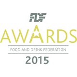 FDF Awards 2015