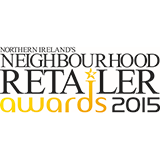 Northern Ireland's Neighbourhood Retailer Awards 2015