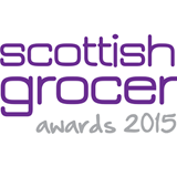Scottish Grocer Awards 2015