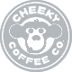 Cheeky Coffee Co